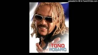 Toño Rosario - Para Bailar la Bamba (2015)