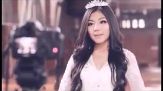 Myanmar New Thit Sar [Music Video] So Tay Ft Bunny Phyo Song 2014