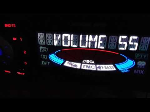 FMDX 89.3 Federalni Radio Vlasic Bosnia ab 608km