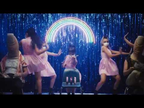 """Skylar Spence - """"I Can't Be Your Superman"""" (official Music Video)"""