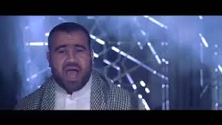 فرقة الوعد الاقصي وصية صلي الله عليه وسلم 2019