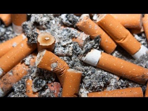 Using Nicotine Lozenges to Stop Smoking | Quit Smoking