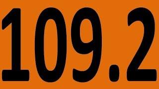 КОНТРОЛЬНАЯ 10 АНГЛИЙСКИЙ ЯЗЫК ДО АВТОМАТИЗМА УРОК 109 2 Уроки английского языка