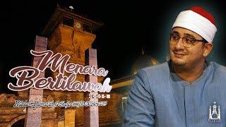Download Penampilan Spektakuler Syeikh Mahmood Shahat Menara Bertilawah 2