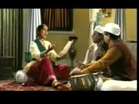 Dil Hi To Hai Na Sango Khisht - Chitra Singh