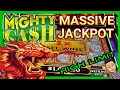 ★NEW SLOT! FIRST SPIN BONUS! 🤩★ MIGHTY CASH DOUBLE UP Slot ...