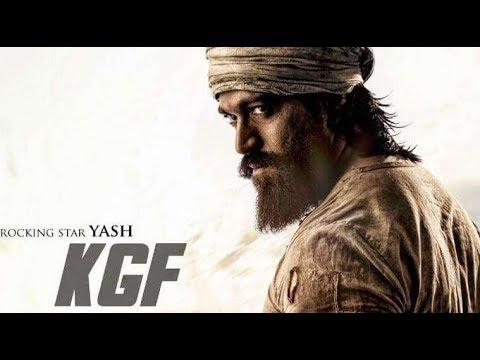 Download KGF Emotional BGM | Yash | Tandani naane Garbadhi song