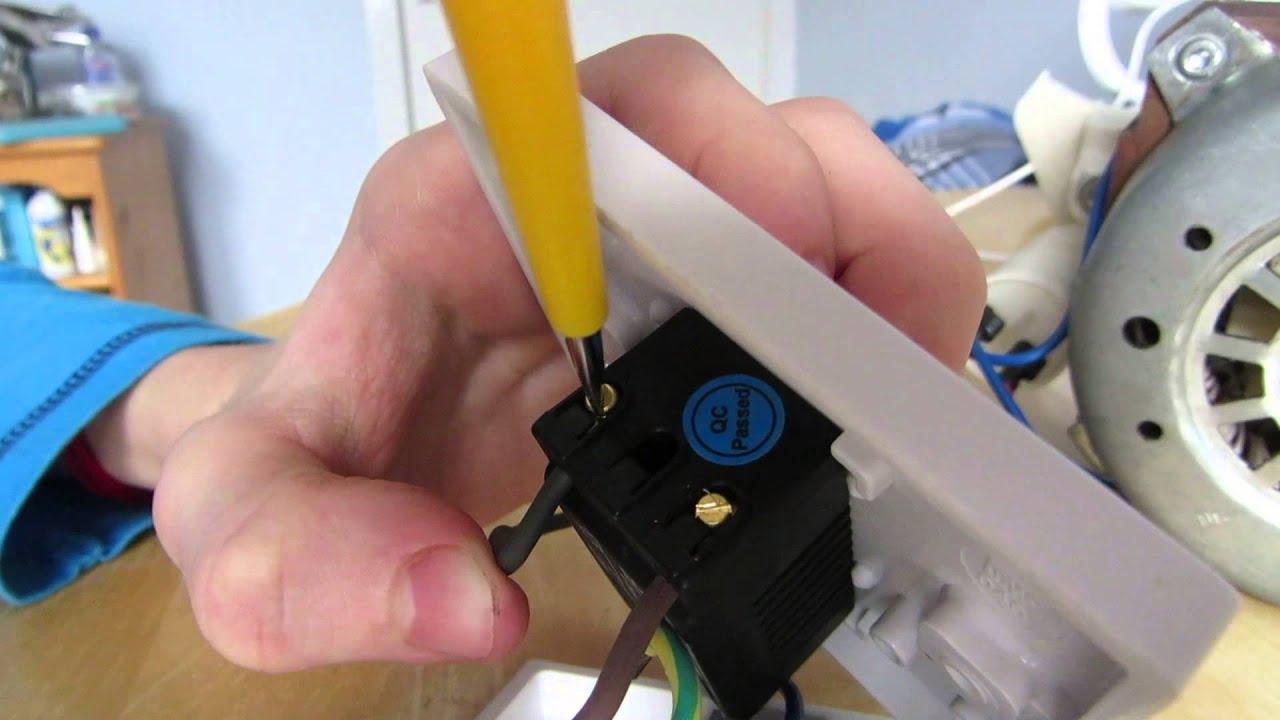 Source Forward Reverse Motor Control Circuit Diagram