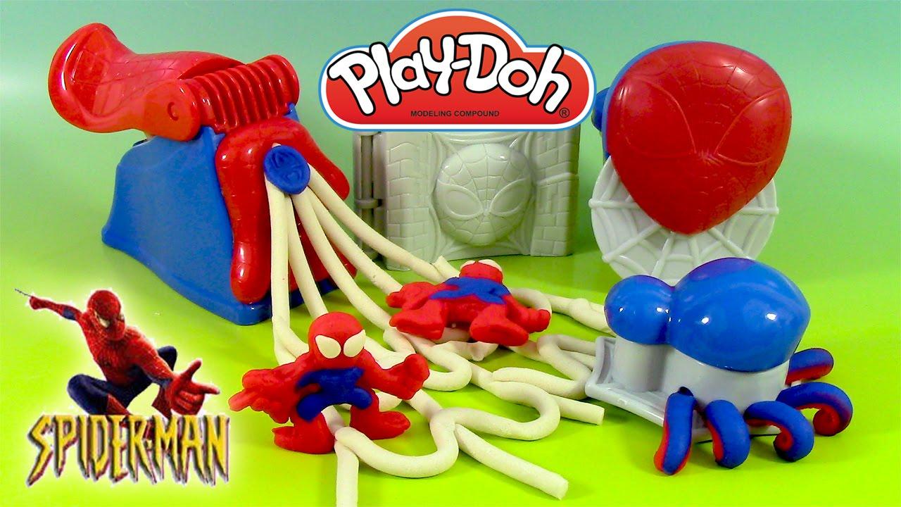 p 226 te 224 modeler play doh outils h 233 ros