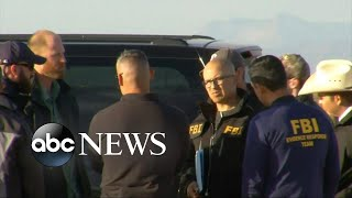 New details on the fallen Border Patrol agent