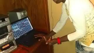 Mixx tape🚦🎵 Dj Laneime 🎶🎚️ full nuevo