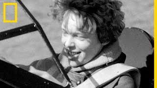 Amelia Earhart : un mystère qui se prolonge dans le 21e siècle