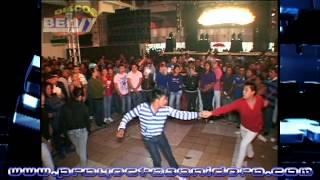 SONIDO SIBONEY - EX BALNEARIO OLIMPICO 2013 - WWW.PROYECTOSONIDERO.COM
