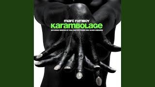Play Karambolage (Olivier Gregoire Remix)