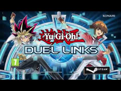 Welcome to Speed Dueling! | Yu-Gi-Oh! TRADING CARD GAME