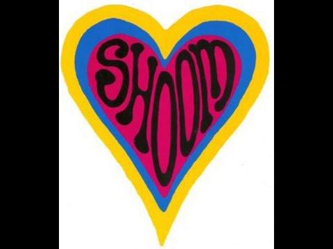 Shoom Club Balearic + Acid House Mix