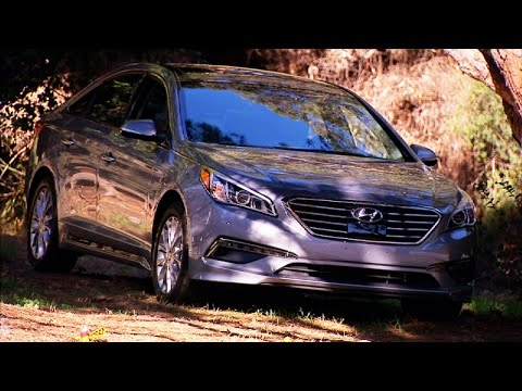 2015 Mid Size Sedan Under 30000 Autos Post