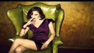 Nina Kraviz live @ Treehouse Miami WMC 20-03-2013