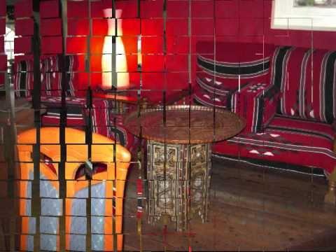 shisha bar verden location youtube. Black Bedroom Furniture Sets. Home Design Ideas
