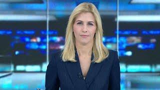 חדשות השבת | 07.09.19: מנדלבליט לממשלה - אתקשה להעביר את חוק המצלמות בבג