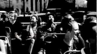 Cornetto Black and White: Commercial Voice Over
