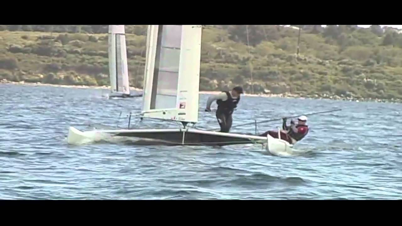 Download 2010 Little America's Cup - Overall Highlight Reel Final Cut (HD)