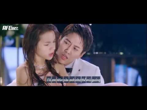 [Vietsub] Because Of You OST - My Little Princess 2016