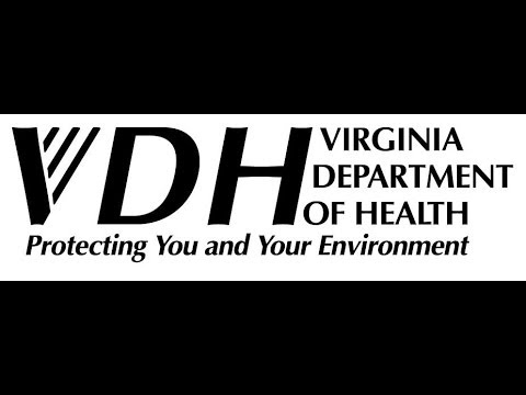 The Health Department: What We Do