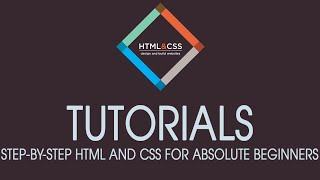 chapter 1 - Getting started with HTML and CSS Mp3