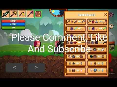 pixel survival 3 guide