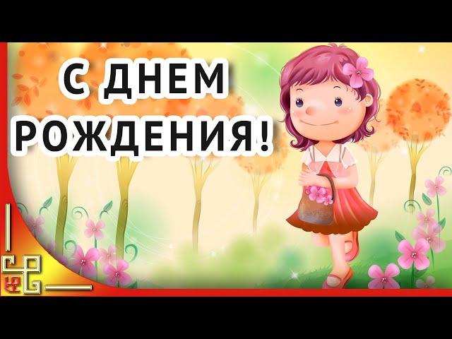 М@ЯК : Цены на услуги салона красоты в центре Москвы 2