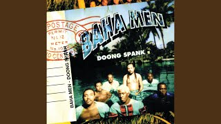 Watch Baha Men Double Lovin video