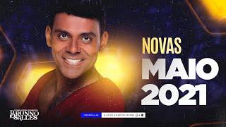 PABLO - MAIO 2021 - CD NOVO