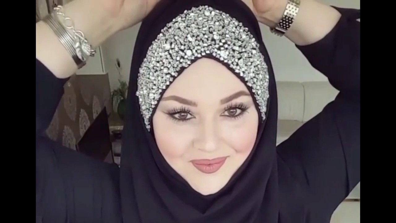 youTube xxx hijab Turkish porn pictures
