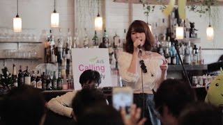 Pango - โคจร (Live at Cafe Tour)