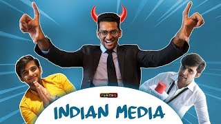 Indian Media  India News  Funcho Entertainment