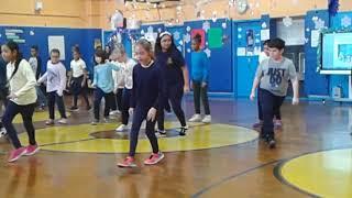 Ps.13 My School Dance