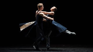 Dance Performance Opportunities | Juilliard Admissions Insider