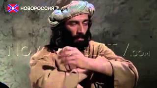 Святыни Донбасса. Семь дней до Пасхи. Великая среда