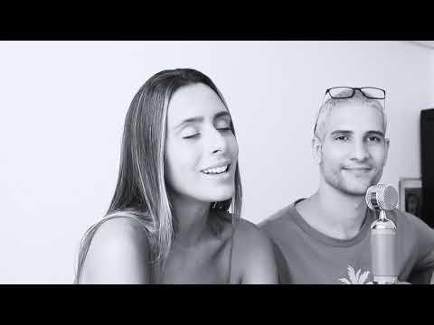 Quando Você Olha Pra Ela - Gal Costa | Amanda Coronha cover