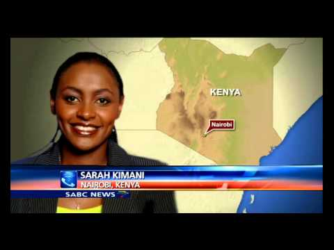 14 killed in Kenyan attacks, Sarah Kimani reports