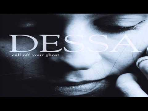 Dessa - Call Off Your Ghosts (Prod. Paper Tiger)
