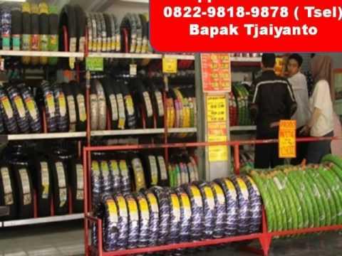 Hub : WA : 0822-9818-9878, BBM : 7933D6EF,harga Ban Fdr, Jual Ban Motor Lebar, Jual Beli Ban Motor