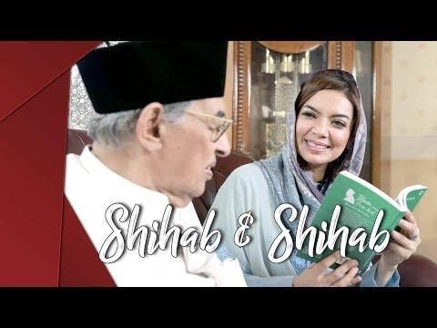 Islam yang Ramah Mp3