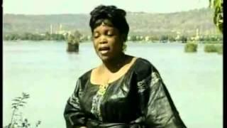 Molobaly Traoré - Abou Diarra (Sinfin Saya)