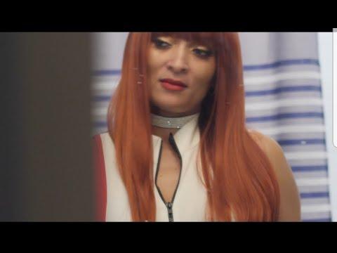J'meelah - It's Over (World Premier Official Video)