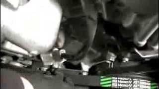 Infiniti G 25 G 35 G 37 Belt Replacing How To