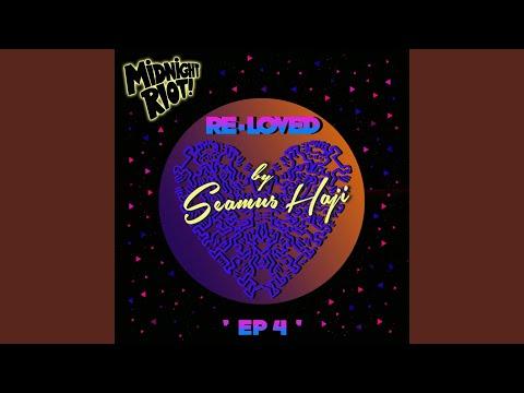 Seamus Haji & Reloved - Evil Edit mp3 ke stažení