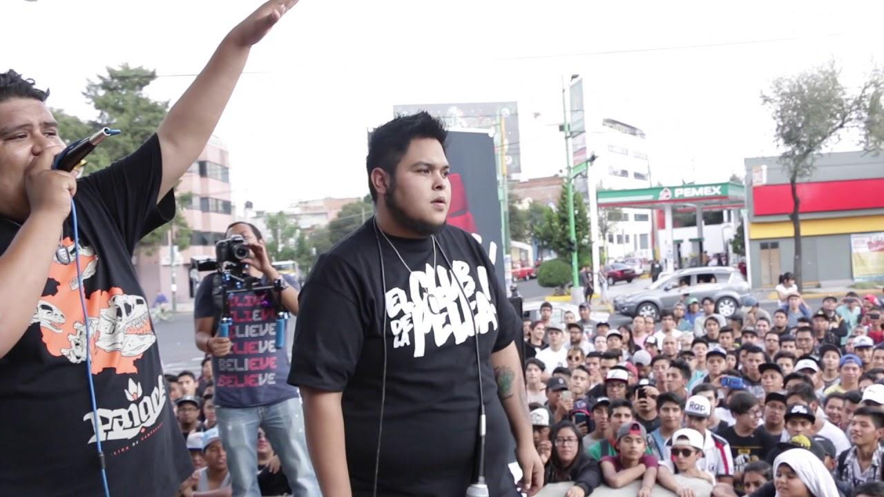 Image result for zticma el club de la pelea
