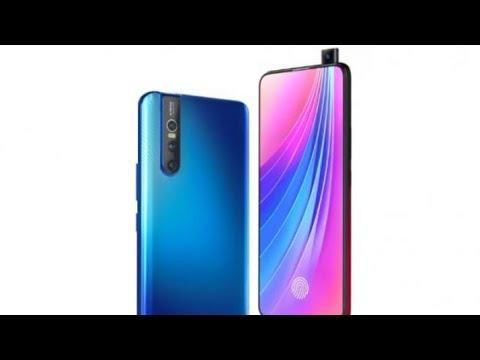 mobile mp3 ringtones 2019